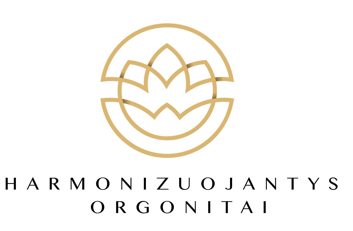Orgonitai